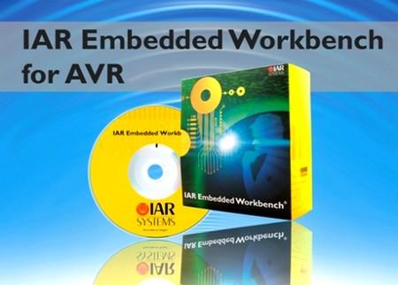 download routledge handbook of